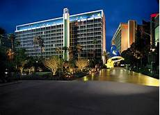 anaheim family vacation hotels and resorts