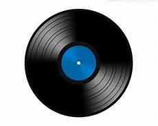 are vinyl recordings better than digital
