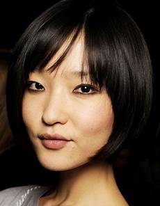 47 exotic chinese bob haircuts for women hairstylo