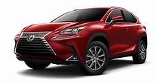 avis lexus is 300h lexus nx 300h 2020 avis colors release date interior changes price 2020 2021 cars