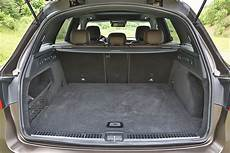 Mercedes Glc Trifft Audi Q5 Bilder Autobild De