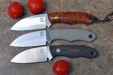 Kitchen Knives Forum Usual Suspect Forums Knife Design Knife Kitchen Knives