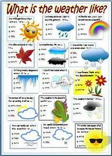 seasons time and weather worksheets 14867 stuff esl weather worksheet weather worksheets seasons worksheets weather vocabulary