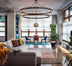 7 2018 interior design trends to watch decorilla