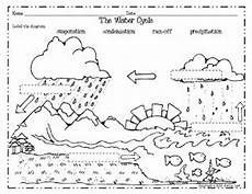free science worksheets for grade 3 12549 free science worksheet water cycle here s some activities from a of my newest science