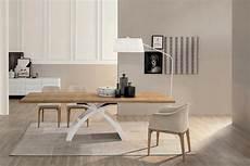 tavoli soggiorno legno tavoli soggiorno allungabili legno sedie e tavoli epierre