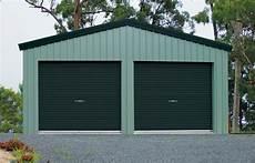 2 garage doors vs garages view sizes prices phone 7 days 1300