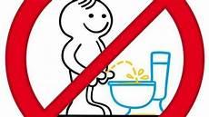 m 228 nnern zeigen nicht mehr im stehen zu urinieren frag mutti