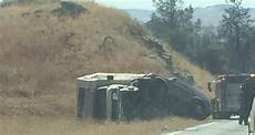 highway 41 accident yesterday motorhome accident on highway 41 sierra news online