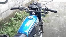 Modifikasi L2 by Foto Modifikasi Motor L2 Terkeren Dan Terbaru