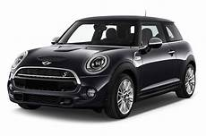Mini Cooper Hardtop Reviews Research New Used Models