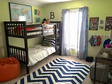 Bedroom Ideas For Guys With Big Rooms by A Big Boy Bedroom For Becks The Inspired Apple