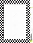 48  Racing Checkered Flag Wallpaper Borders On