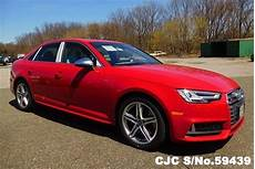 brand new 2018 left audi s4 metallic for sale stock no 59439 left used cars
