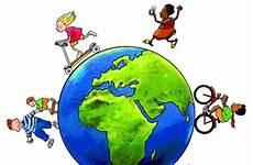 Malvorlagen Umwelt Mit Kindern Leonberg Unterwegs F 252 R Den Klimaschutz B 246 Blingen