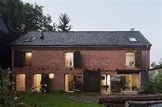 h 228 user award 2016 best family homes in europe e architect