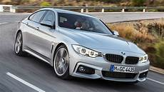2014 Bmw 435i Gran Coupe M Sport Review Carsguide