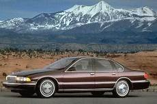 blue book value used cars 1994 chevrolet caprice classic parental controls 1994 chevrolet caprice classic pricing reviews ratings kelley blue book