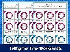 time worksheets differentiated 2965 year 2 telling the time differentiated worksheets teaching resources