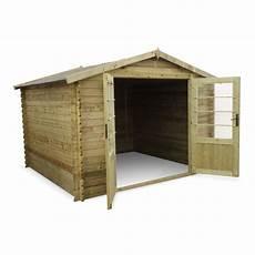 abri de jardin trait 233 autoclave classe 3 chamonix en bois