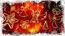 merry christmas free download beautiful christams hd wallpapers for iphone 5 free hd