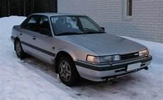 hayes car manuals 1988 mazda mx 6 electronic throttle control mazda 1988 1992 mx 6 626 workshop repair service manual ϲ