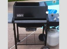 Restored Grills For Sale   The GrillMaster