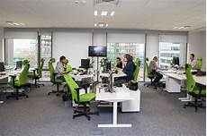 home office furniture west palm beach obc office usa based company which makes modern and