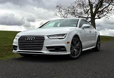 audi a7 2016 2016 audi a7 review autonation drive automotive