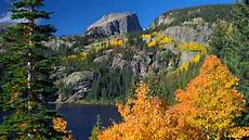 rocky colours the 10 best places to see fall foliage 183 national parks