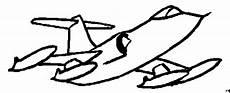 Gratis Malvorlagen Raketen Flugzeug Mit Raketen Ausmalbild Malvorlage Die Weite Welt