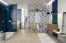 tappeti kilim ikea passatoia leroy merlin interesting gallery of