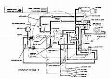 2001 tahoe engine diagram wiring diagram 2001 tahoe evap solenoid auto electrical wiring diagram