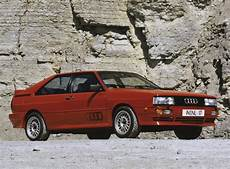 how do cars engines work 1985 audi quattro head up display audi quattro specs photos 1980 1981 1982 1983 1984 1985 1986 1987 1988 1989 1990