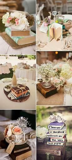 50 creative ideas to add vintage charm to your wedding decorations elegantweddinginvites com blog
