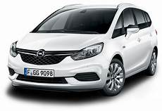 opel konfigurator zafira opel zafira tourer 7 sitzer minivan opel deutschland