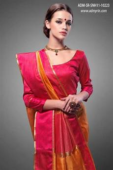 how to wear saree draping pin by admyrin e com services on new arrivals how to