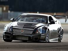 2011 cts v horsepower 2011 cadillac cts v coupe race car the car club