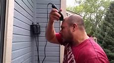 conair hair clipper review dog haircut youtube