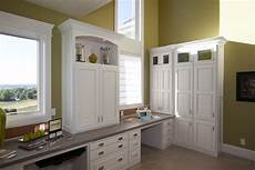 offices craft rooms s cabinets