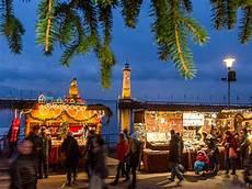 weihnachtsmarkt lindau 2019 advent weihnachtsm 228 rkte in