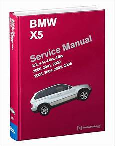 manual repair free 2006 bmw x5 spare parts catalogs bmw repair manual bmw x5 e53 2000 2006 bentley publishers repair manuals and automotive