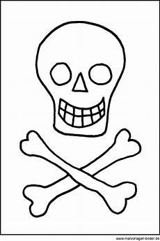 Totenkopf Ausmalbilder Malvorlagen Ausmalbilder Totenkopf Ausmalbilder