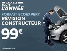 Peugeot La Teste Lda Garage Et Concessionnaire Peugeot 224