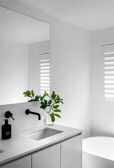 Queenslander Bathroom Ideas by A Queenslander Reno Bathroom Vanities Bathroom