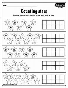 learning worksheets for free 18954 ten frame worksheets for early math learners free printables preschool homework free