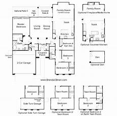 vanderbilt housing floor plans tangerine crossing floor plan premier series vanderbilt