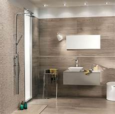 mattonelle bagno elegante idee piastrelle bagno mattonelle per ceramica e