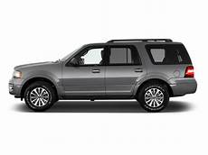 buy car manuals 2006 ford expedition electronic toll collection 2017 ford expedition specifications car specs auto123