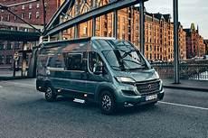Kastenwagen Wohnmobil Gebraucht - kastenwagen als wohnmobil modelle unter 40 000